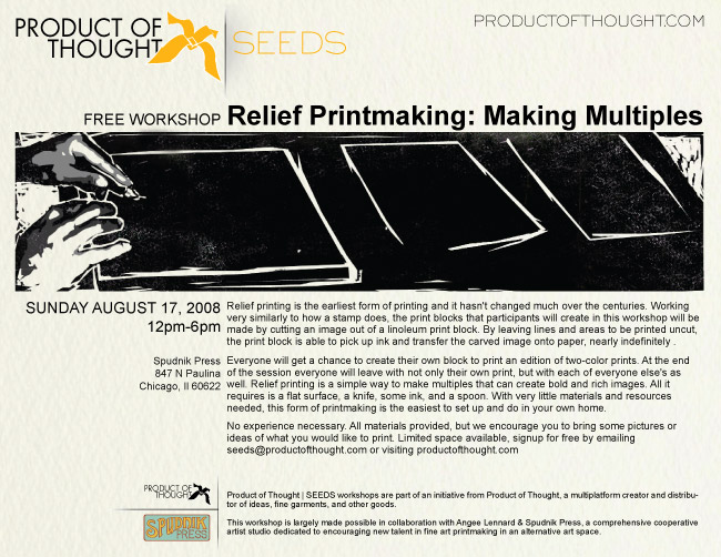 - relief_printing_flyer2